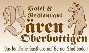 Hotel und Restaurant Bären Oberbottigen GmbH
