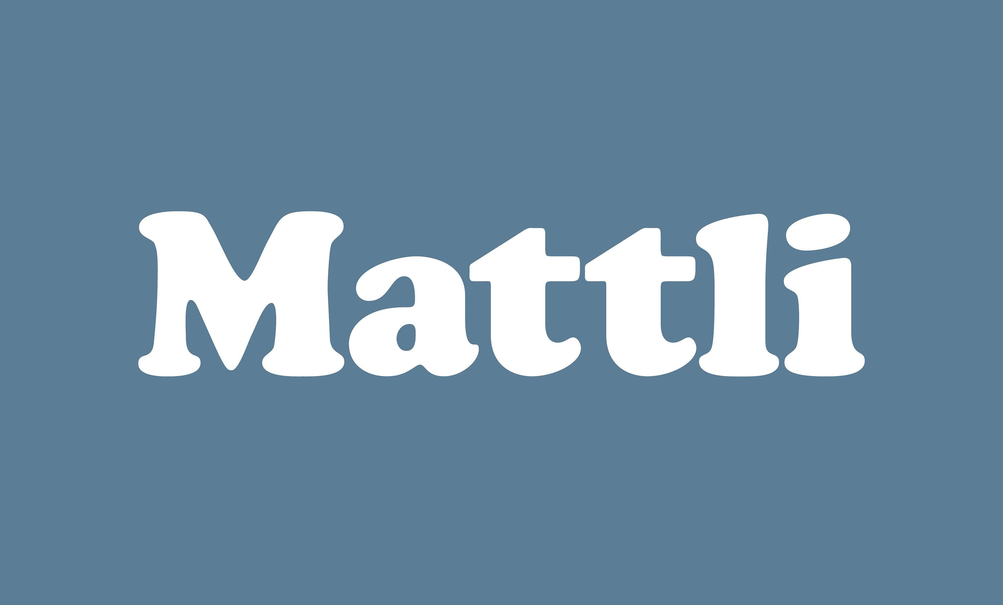 Mattli AG