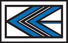 Charrière SA
