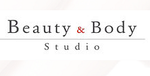Beauty and Body Studio