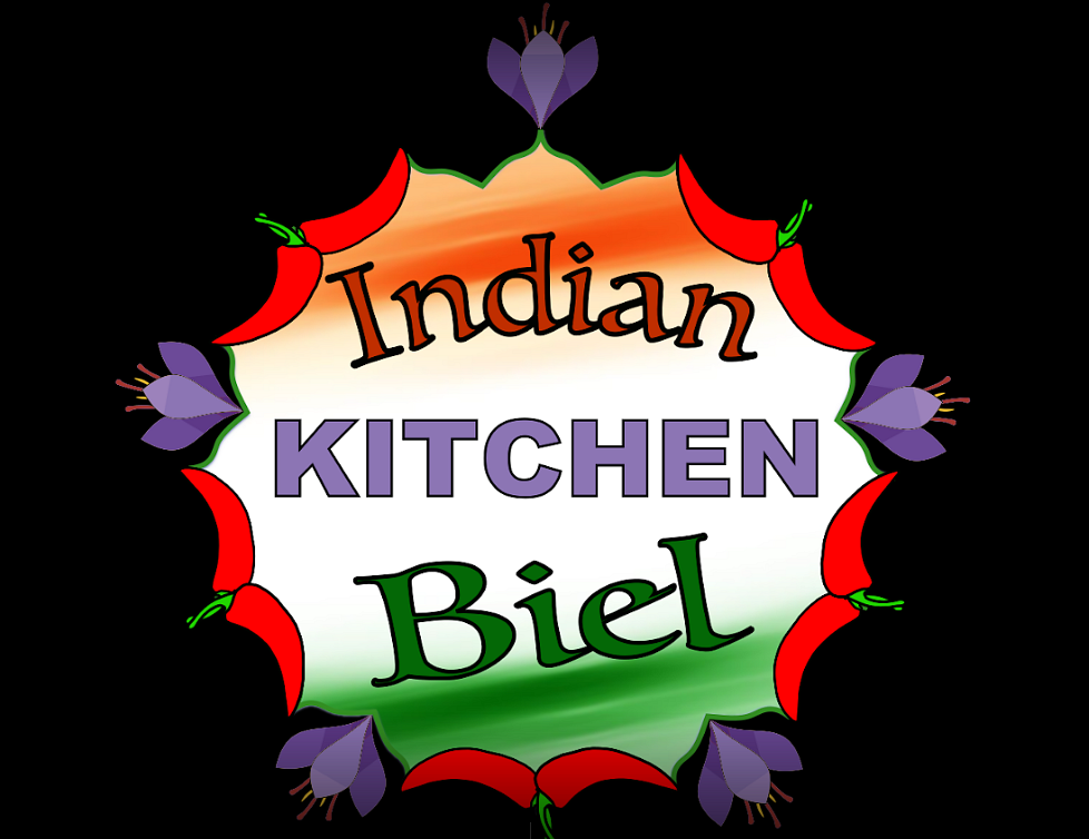 Indian Kitchen Biel–Bienne GmbH