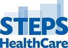 Stoffwechselzentrum STEPS AG