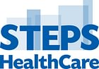 STEPS HealthCare AG logo