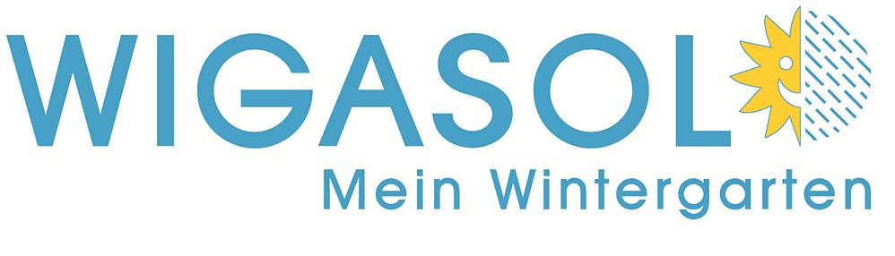 WIGASOL Ostschweiz AG