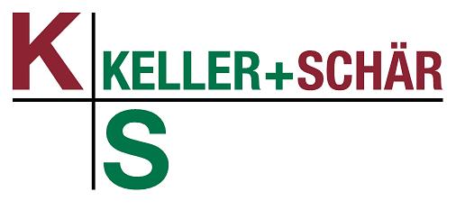 Keller + Schär AG
