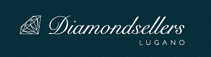 DIAMONDSELLERS LUGANO SAGL