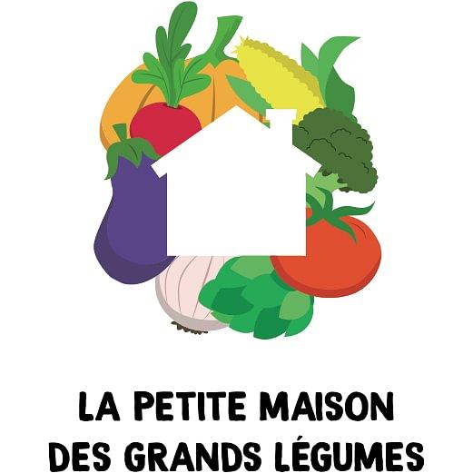 La Petite Maison des Grands Légumes