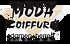 Coiffure Moda GmbH