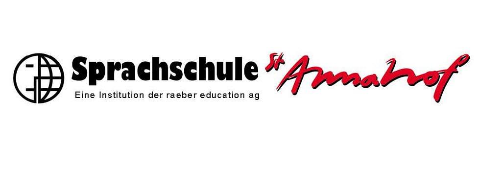 Sprachschule St. Annahof