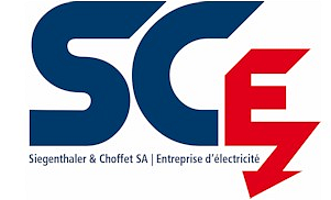 Siegenthaler & Choffet SA