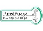 Amsifuege