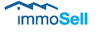 immoSell GmbH logo