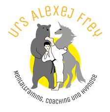 Frey Urs Alexej