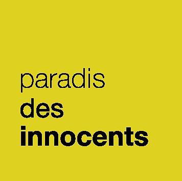 Paradis des Innocents AG