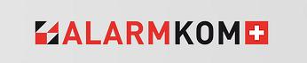 Alarmkom GmbH
