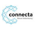 connecta ag