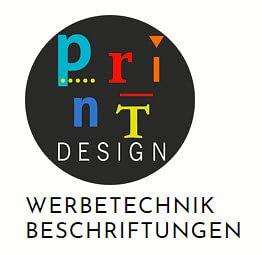 AP Print Design GmbH
