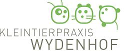 Kleintierpraxis Wydenhof