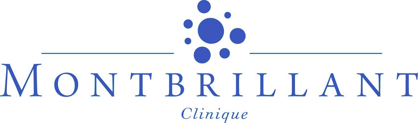 Clinique Montbrillant