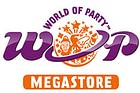 WOP World of Party AG