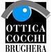 Cocchi & Brughera