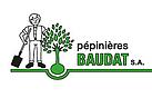 Pépinières Baudat SA