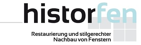 Historfen AG