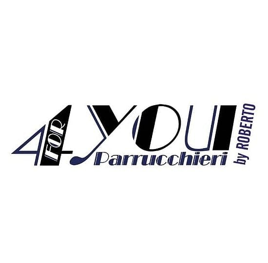 4 YOU Parrucchieri by Roberto