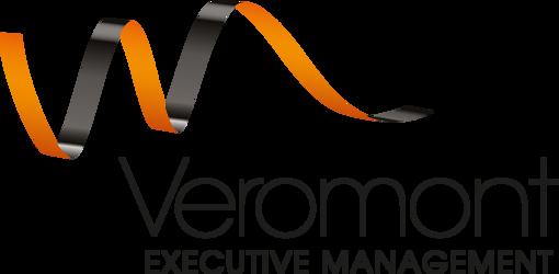 Veromont AG