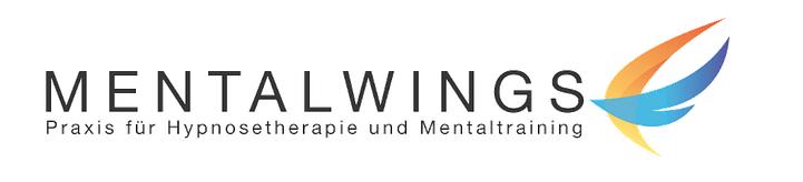 Mentalwings - Praxis für Hypnosetherapie und Mentaltraining