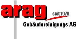 arag Gebäudereinigungs AG