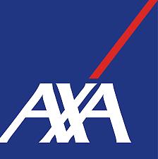 AXA Hauptagentur Daniel Ehrler