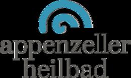 Appenzeller Heilbad