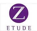 Etude Zumbach & Associés