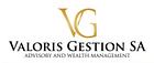 Valoris Gestion SA
