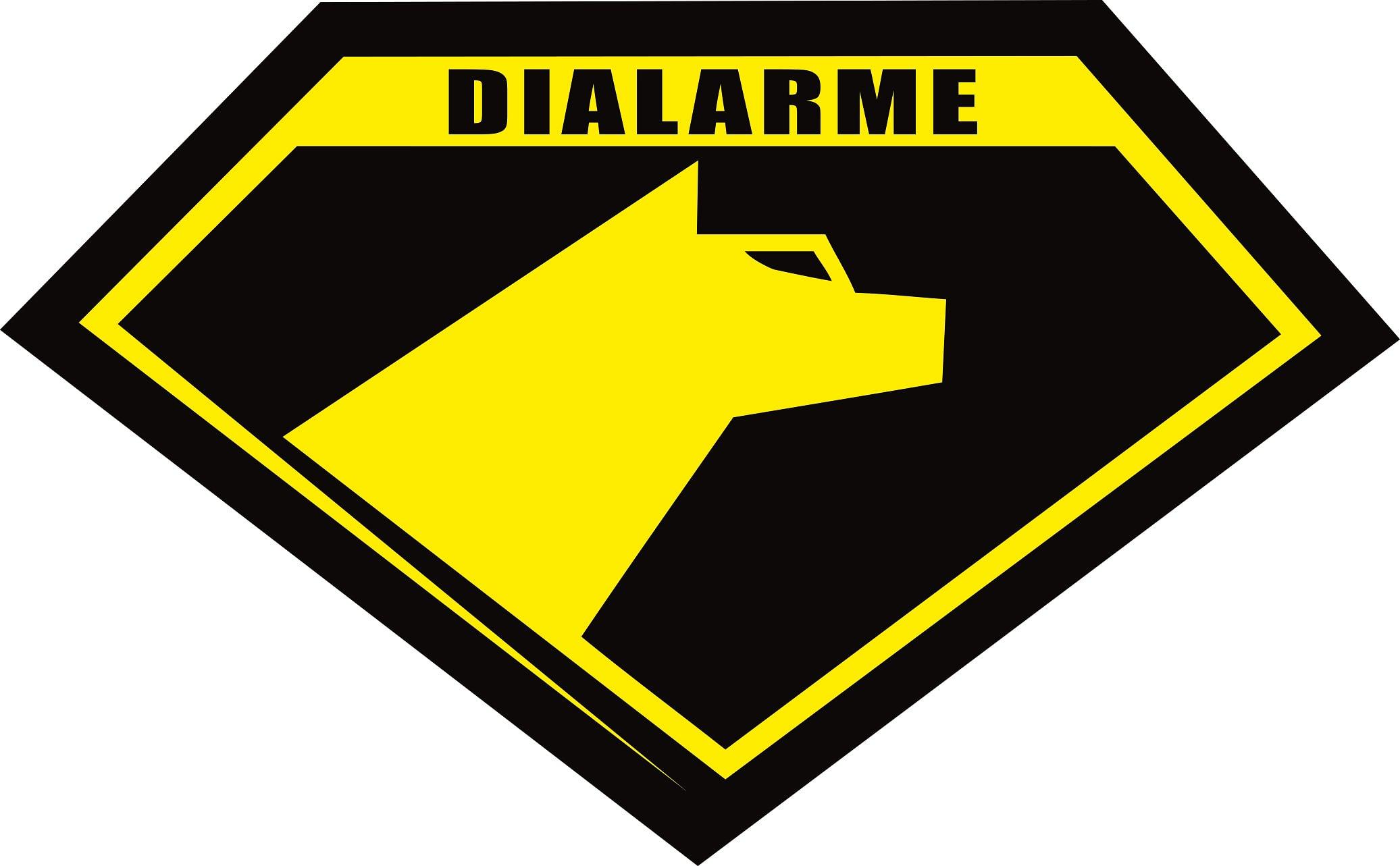 DIALARME SA