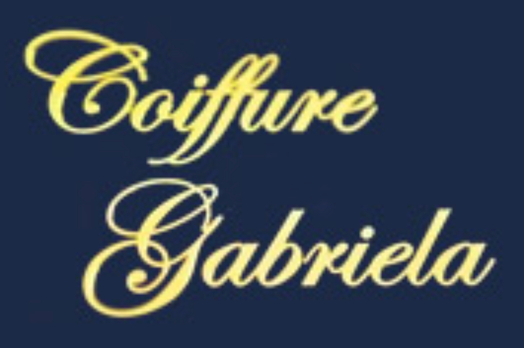 Coiffeurgeschäft Gabriela