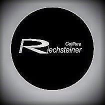 Coiffure Riechsteiner