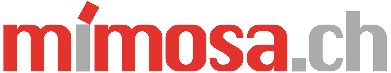 MIMOSA-Cheminéebau und Gewürze AG