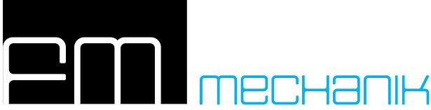 FM-Mechanik GmbH