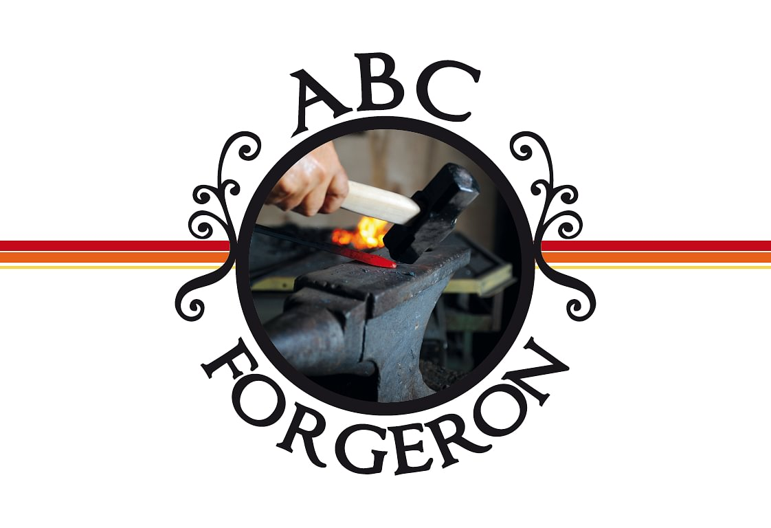 ABC Forgeron Sàrl