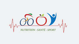 Caroline Brillo Nutritionniste