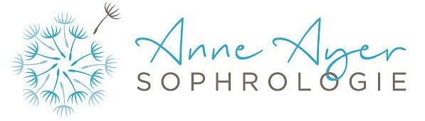 Ayer Anne Sophrologie