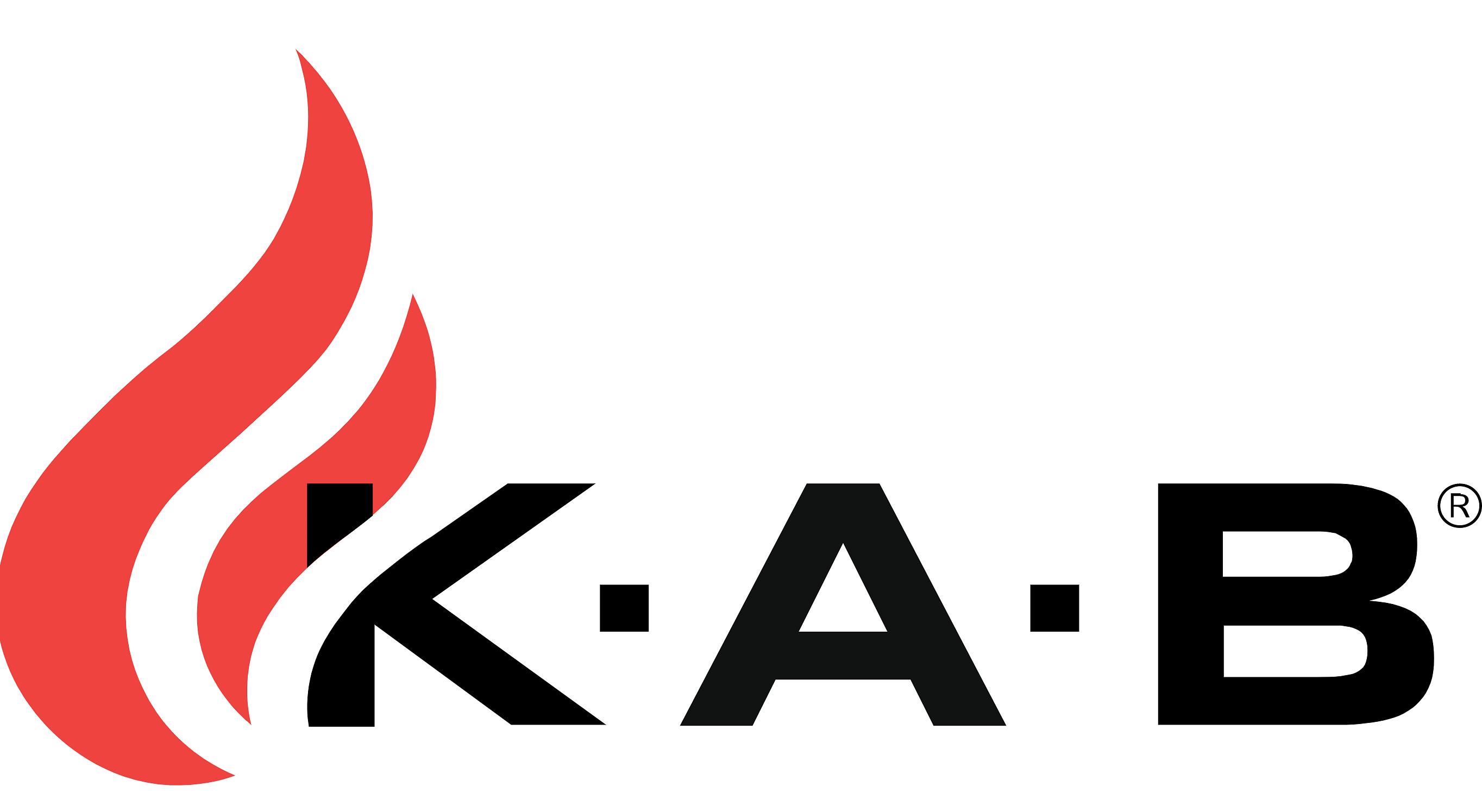 K.A.B. Brandschutz - Regionalagentur Zentralschweiz