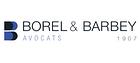 Borel & Barbey