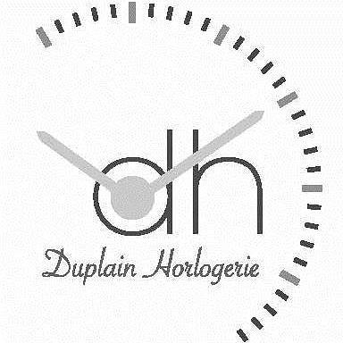 Duplain Horlogerie Sàrl