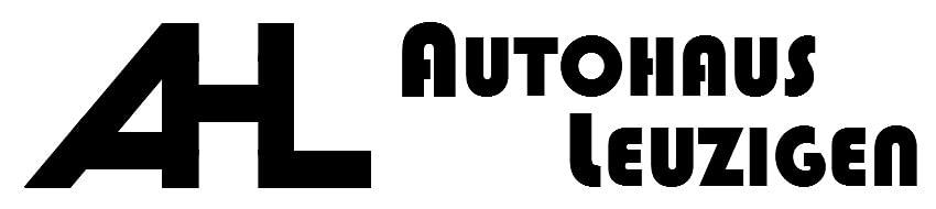 Autohaus Leuzigen GmbH