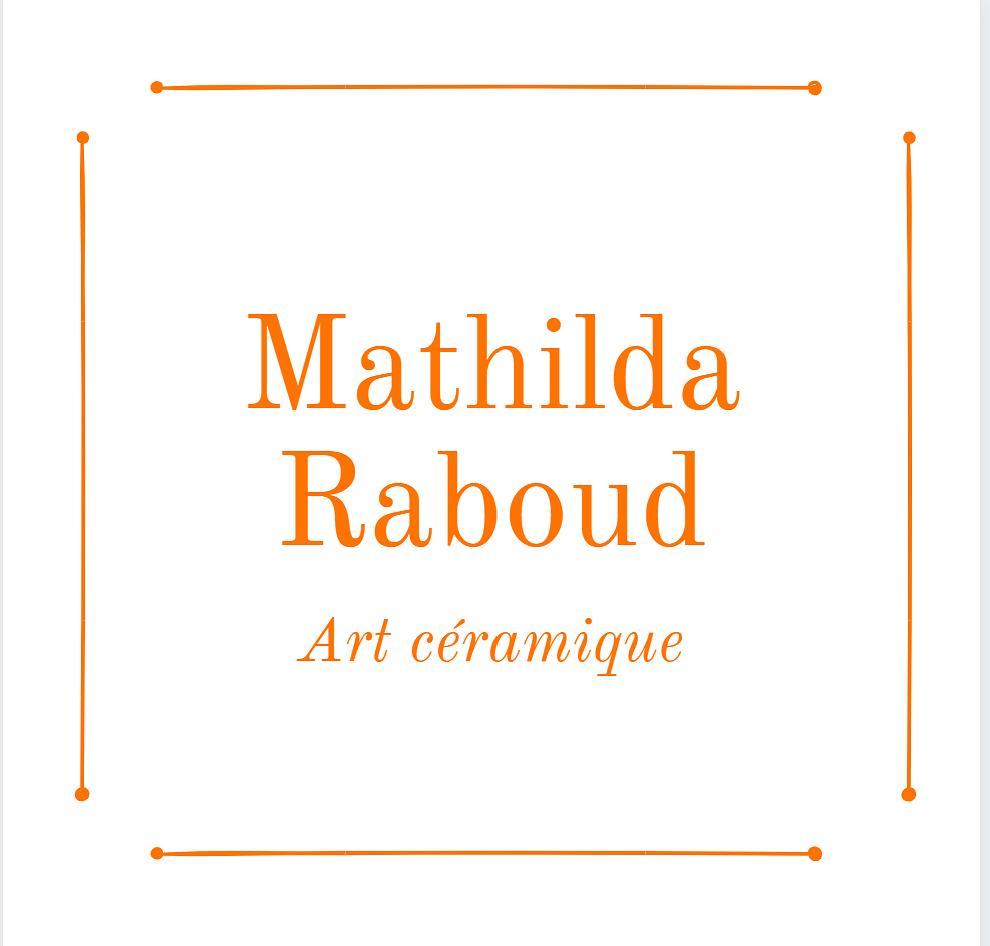 Raboud Mathilda
