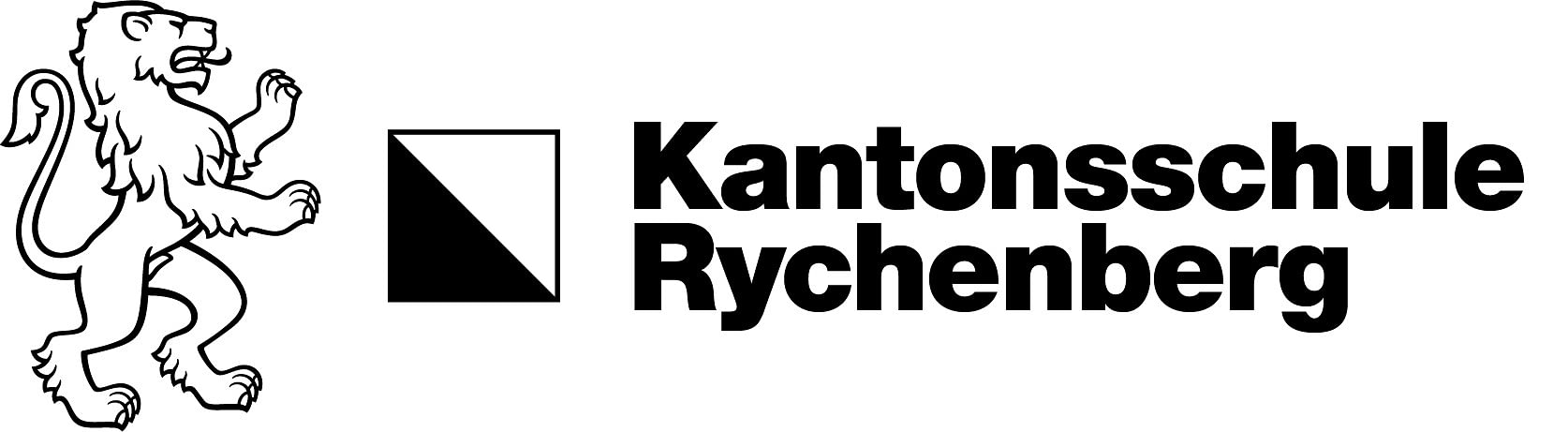Kantonsschule Rychenberg