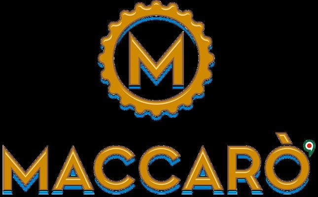 Maccaro